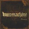 Breed Machine