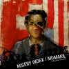 Misery Index / Mumakil