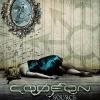 Codeon