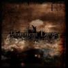 Requiem Laus
