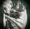 Stonegard