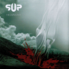 Supuration/S.U.P.