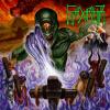 FaithXtractor