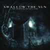 Swallow The Sun