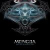 Mencea