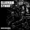 Glaukom Synod