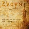 Zvoyn