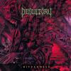 Desultory