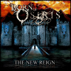 Born Of Osiris