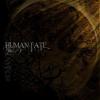 Human Fate