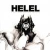 Helel