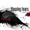Flowing Tears (& Withered Flowers)