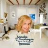 Anneke van Giersbergen & Agua de Annique