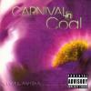 Carnival in Coal