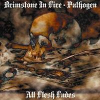 Brimstone In Fire / Pathogen