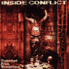 Inside Conflict