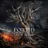 Fortid