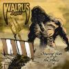 Walrus Resist
