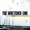 The Wretched End