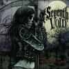 Seventh Void