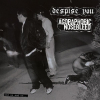 Despise You / Agoraphobic Nosebleed