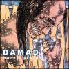 Damad