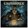 Coldworker