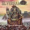 Silverhammer
