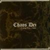 Chaos Dei