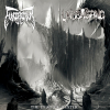 Undergang / Funebrarum