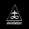 Skinfather