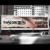The Senseless