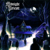 Midnight Priest