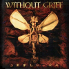 Without Grief