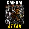 KMFDM