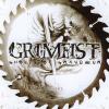 Grimfist