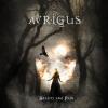 Avrigus