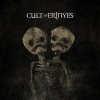 Cult of Erinyes / Zifir