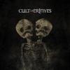 Cult of Erinyes / Zifir