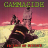 Gammacide