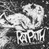 Rat Path