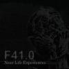 F41.0