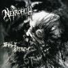 Nekrofilth