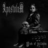 Apostolum