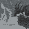 Terra Tenebrosa / The Old Wind