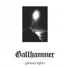 Gallhammer