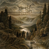 Blut Aus Nord