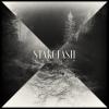 Starofash