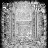 Cadaveric Fumes / Demonic Oath