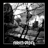 Forced Order